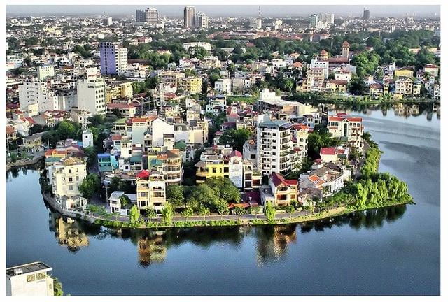 crowd-fund travel cheap cities visualfizz visualrevolt