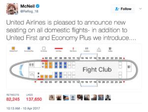 united brand fail