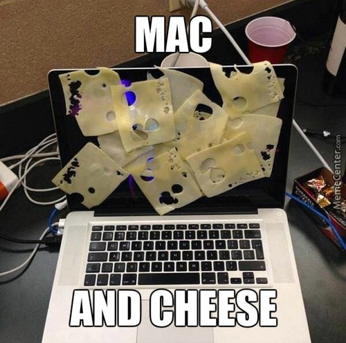 visualfizz experiential marketing cheese