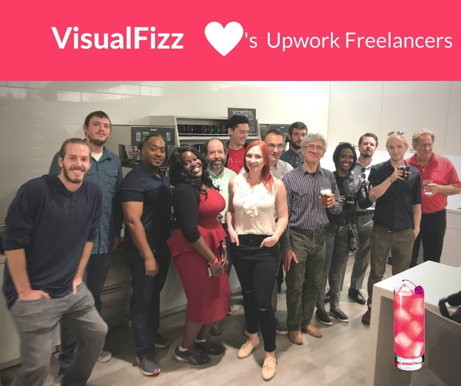visualfizz upwork huddle chicago seo digital marketingx