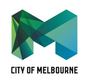 melbourne branding logo Branding A City visualfizz chicago marketing