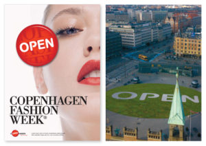 copenhagen examples Branding A City visualfizz chicago marketing